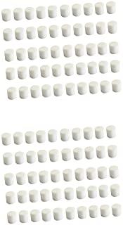 Esponja de cultivo hidropónico