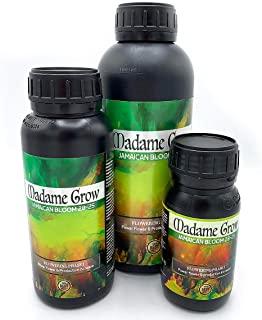 Fertilizantes orgánicos en plantas   Nutrientes en cultivo de hidroponía