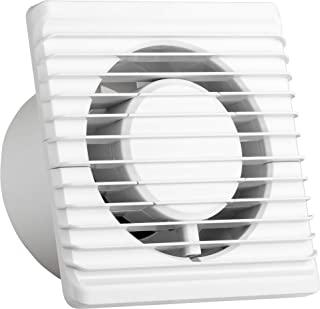 Sistemas de ventilación para cultivos hidropónicos caseros de interior