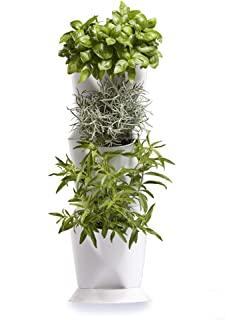 Sistemas de macetas para cultivo de plantas de interior