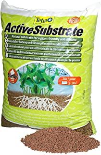 Arcilla expandida sustratos para cultivos en hidropónicos