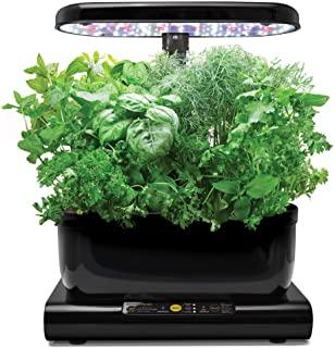 Kit de cultivo hidropónico | Tienda online de artículos para hidroponía