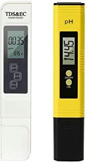 Accesorio de control y medición de agua