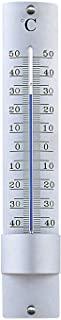 Termómetro accesorio medición del clima